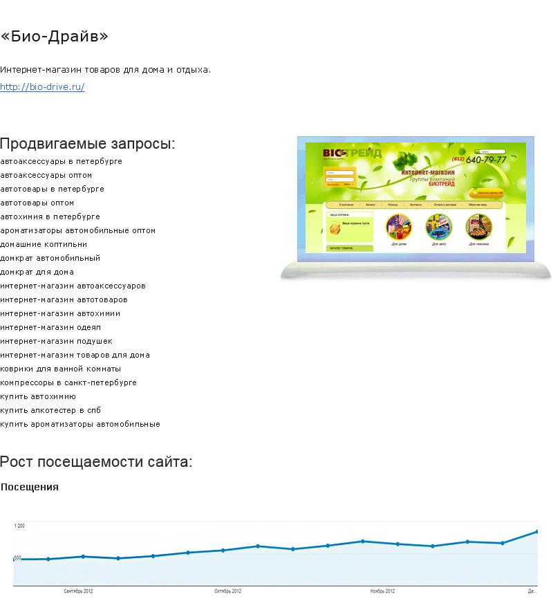 Яндекс директ, изготовление сайтов, интернет продвижение, flash ролики p=77 оквэд 2015 продвижение сайтов